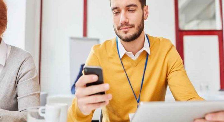 numéro virtuel sms